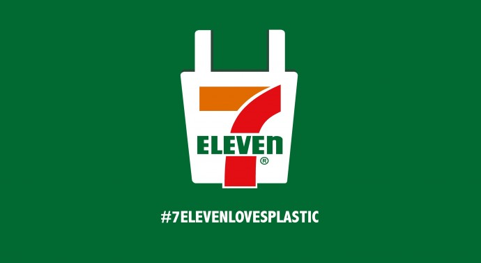 How 7-Eleven is suffocating Thailand with plastic!